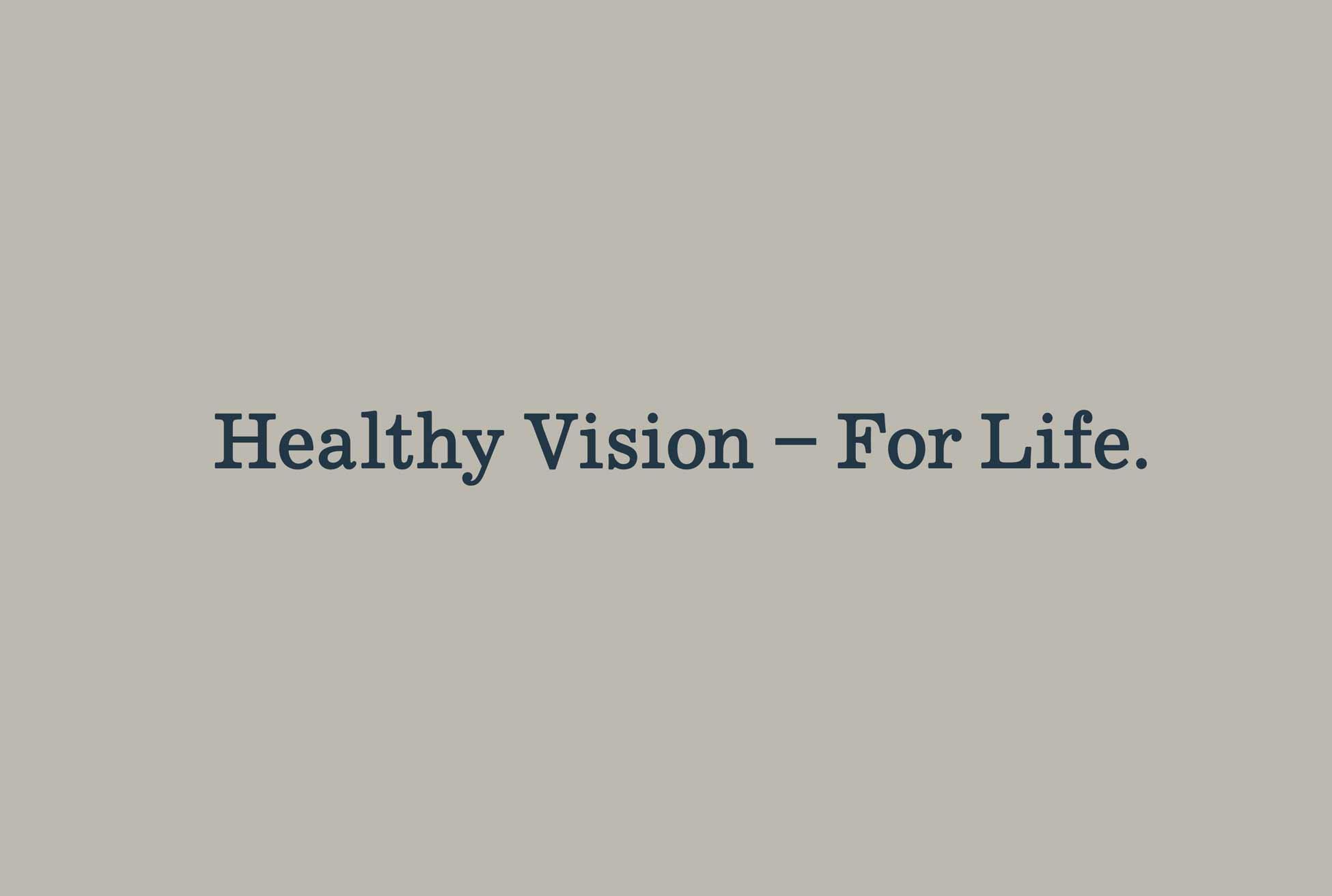 eyetoeye_healthy-vision-for-life-2.jpg