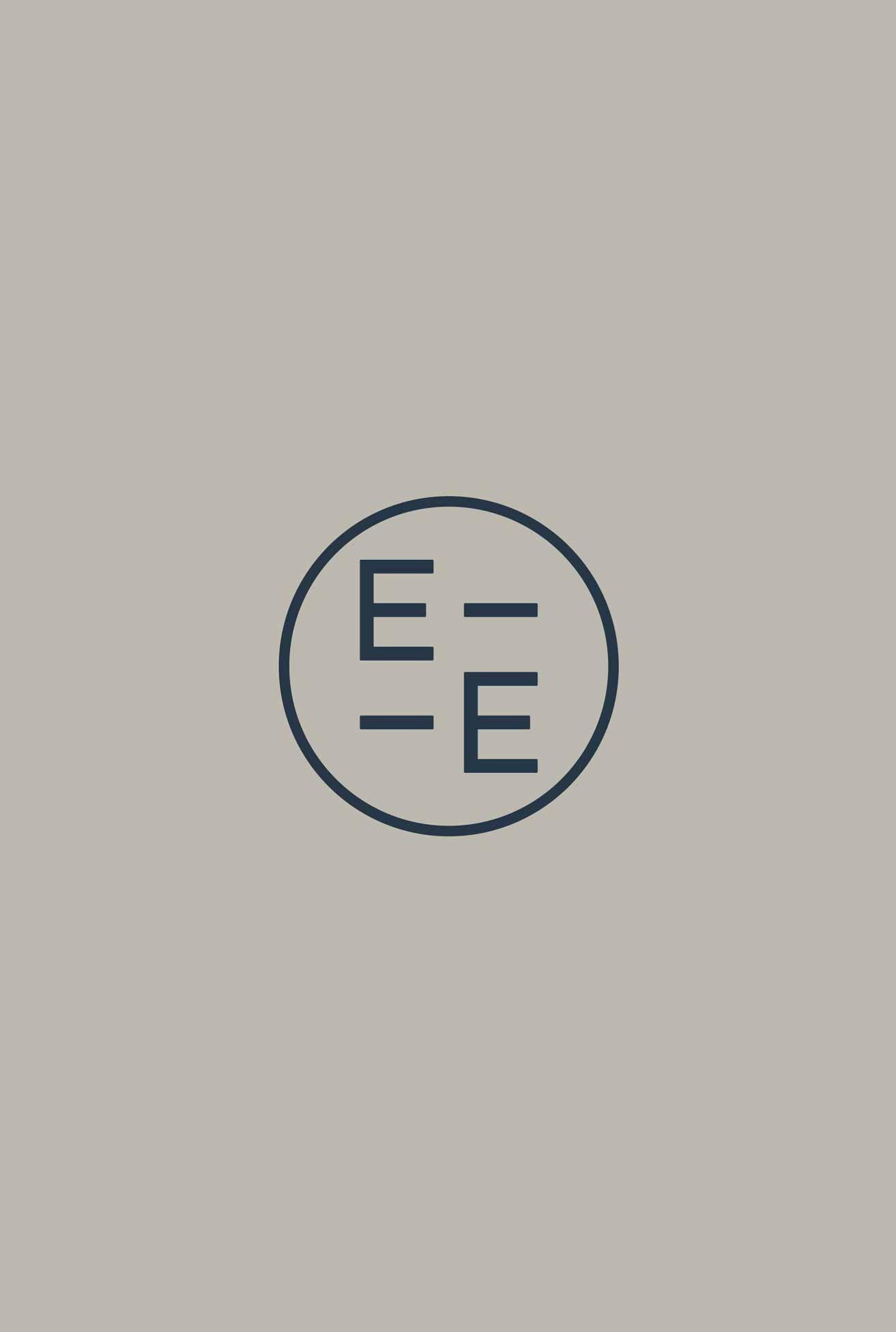 eyetoeye-vert_E-E.jpg