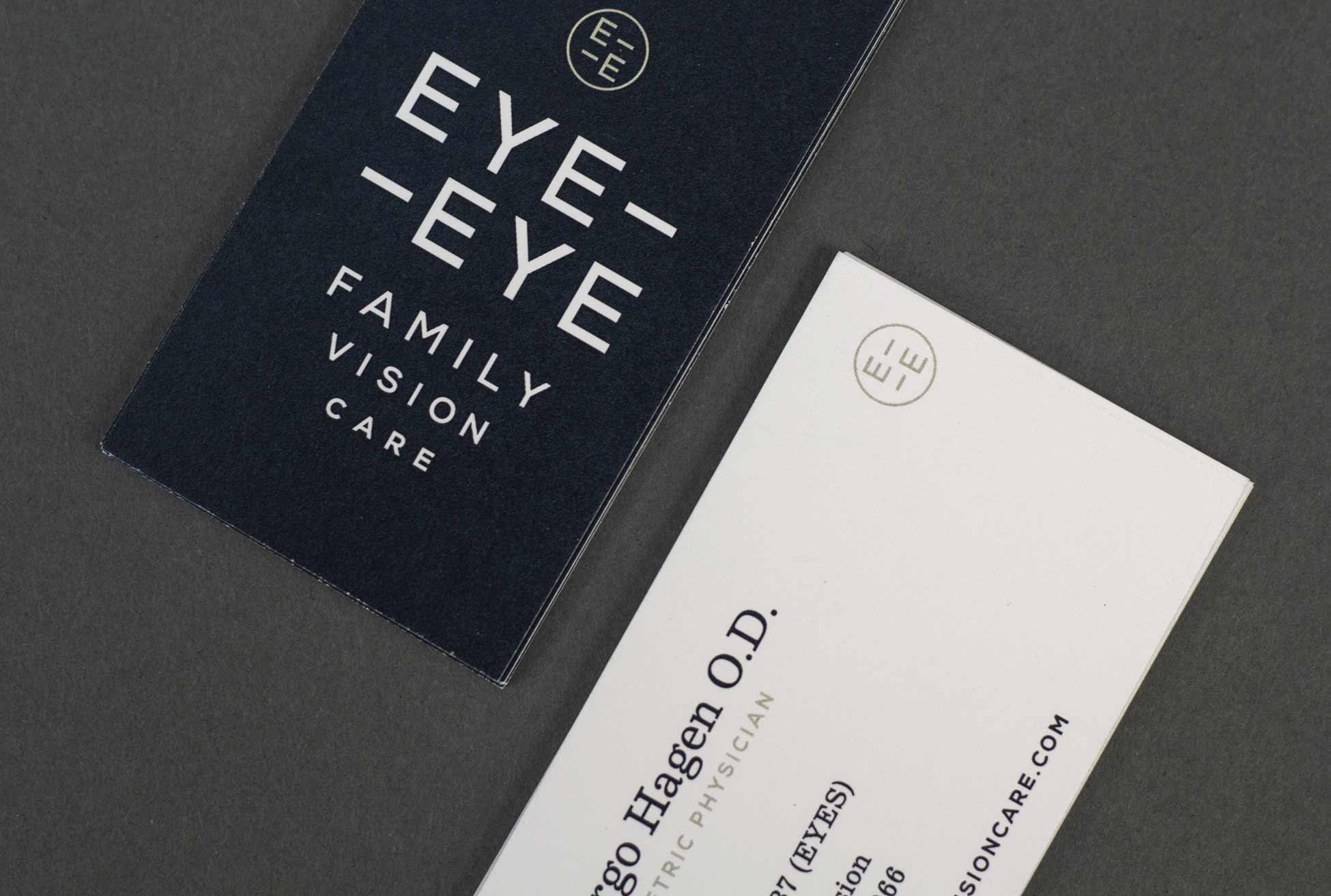 eyetoeye_business-card-2.jpg