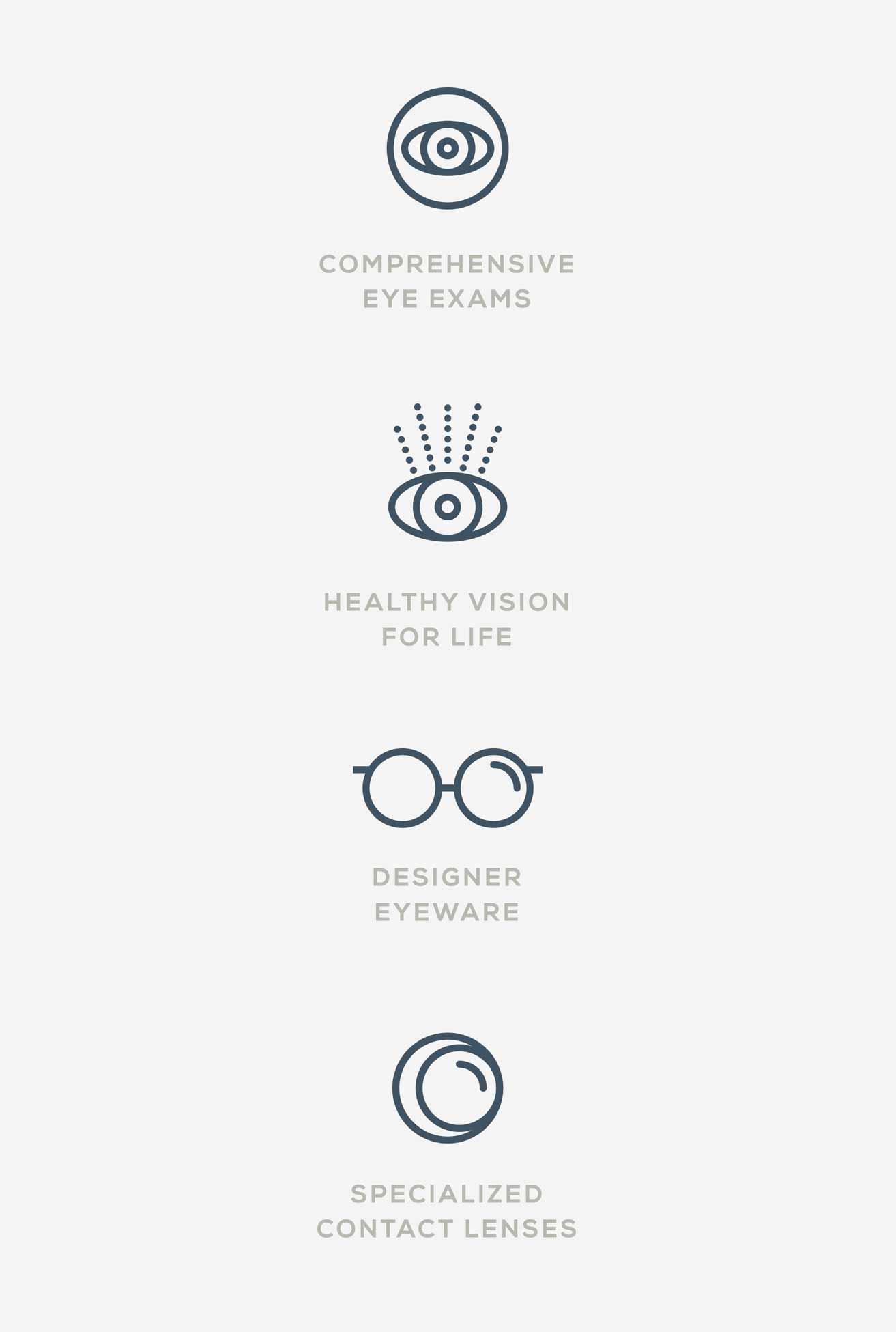 eyetoeye-vert_illustrations.jpg