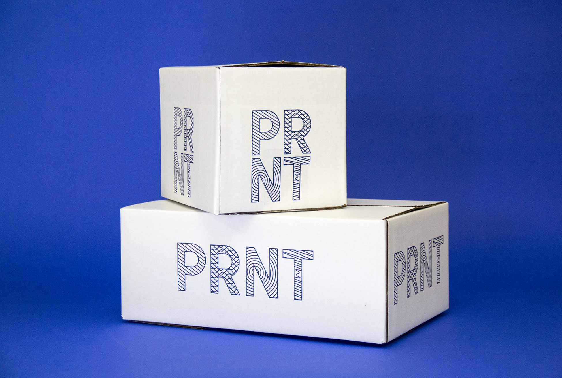 PRNT_boxes-stacked.jpg