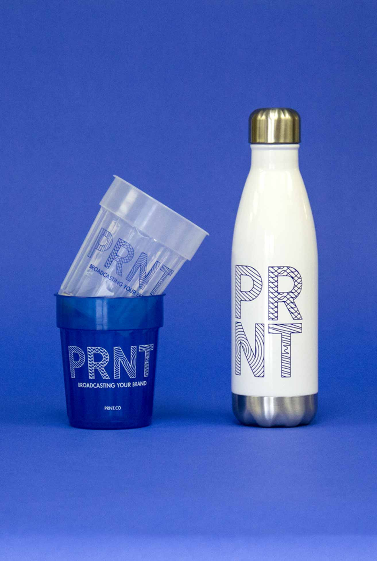 PRNT-vert_cup-bottle.jpg