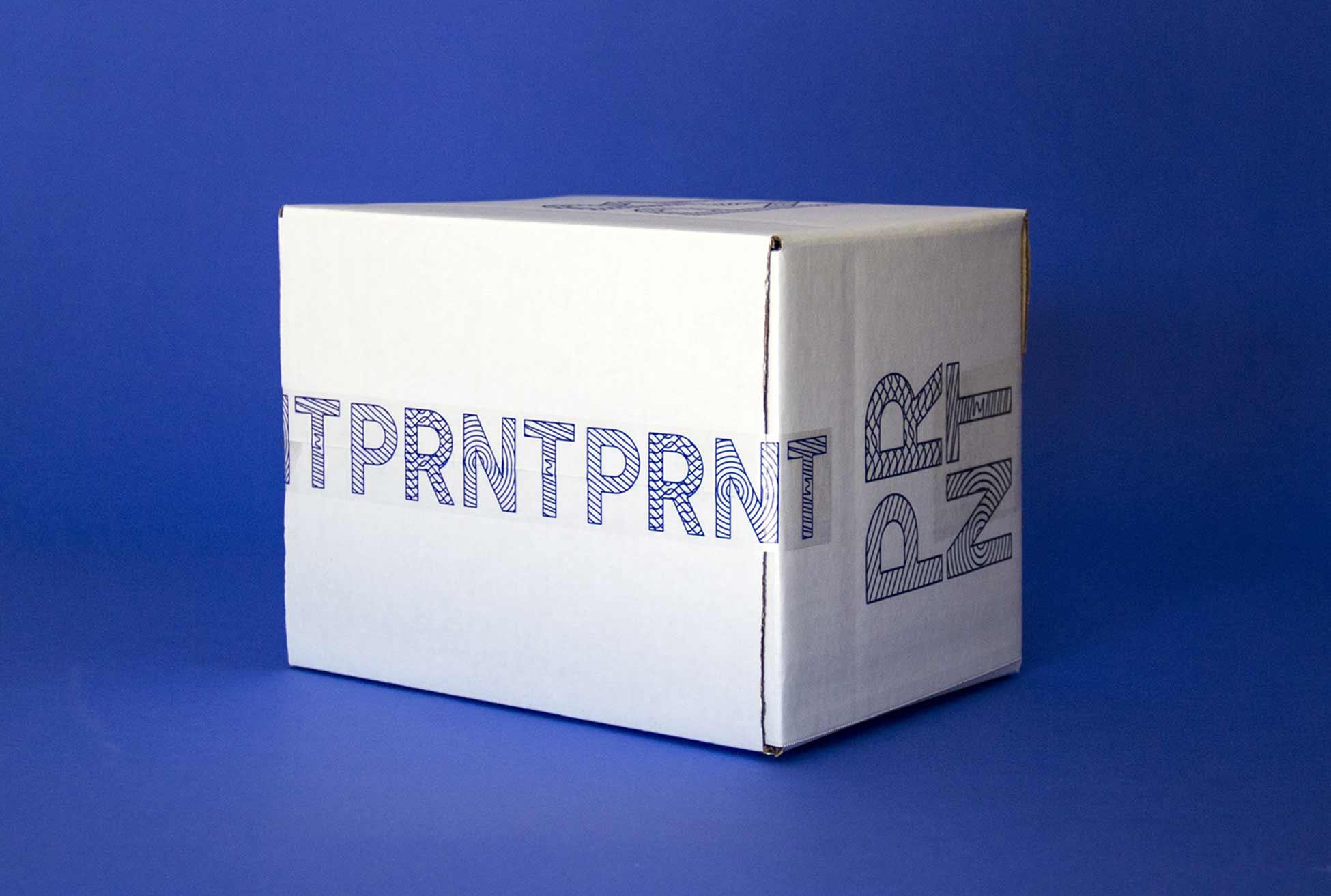 PRNT_box-tape.jpg
