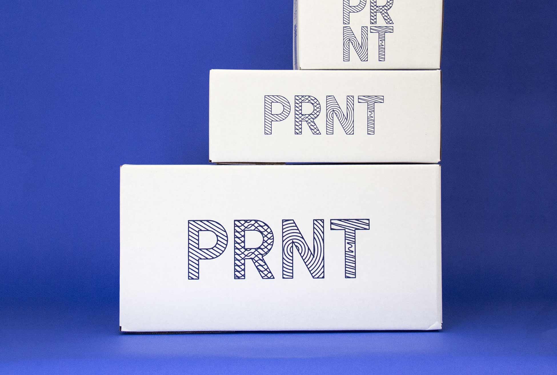 PRNT_boxes.jpg