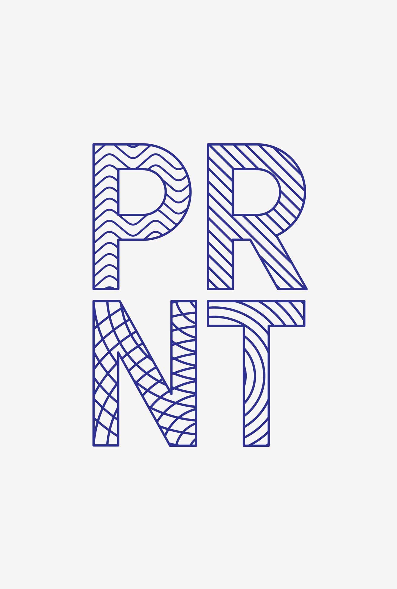 PRNT-vert_stacked.jpg