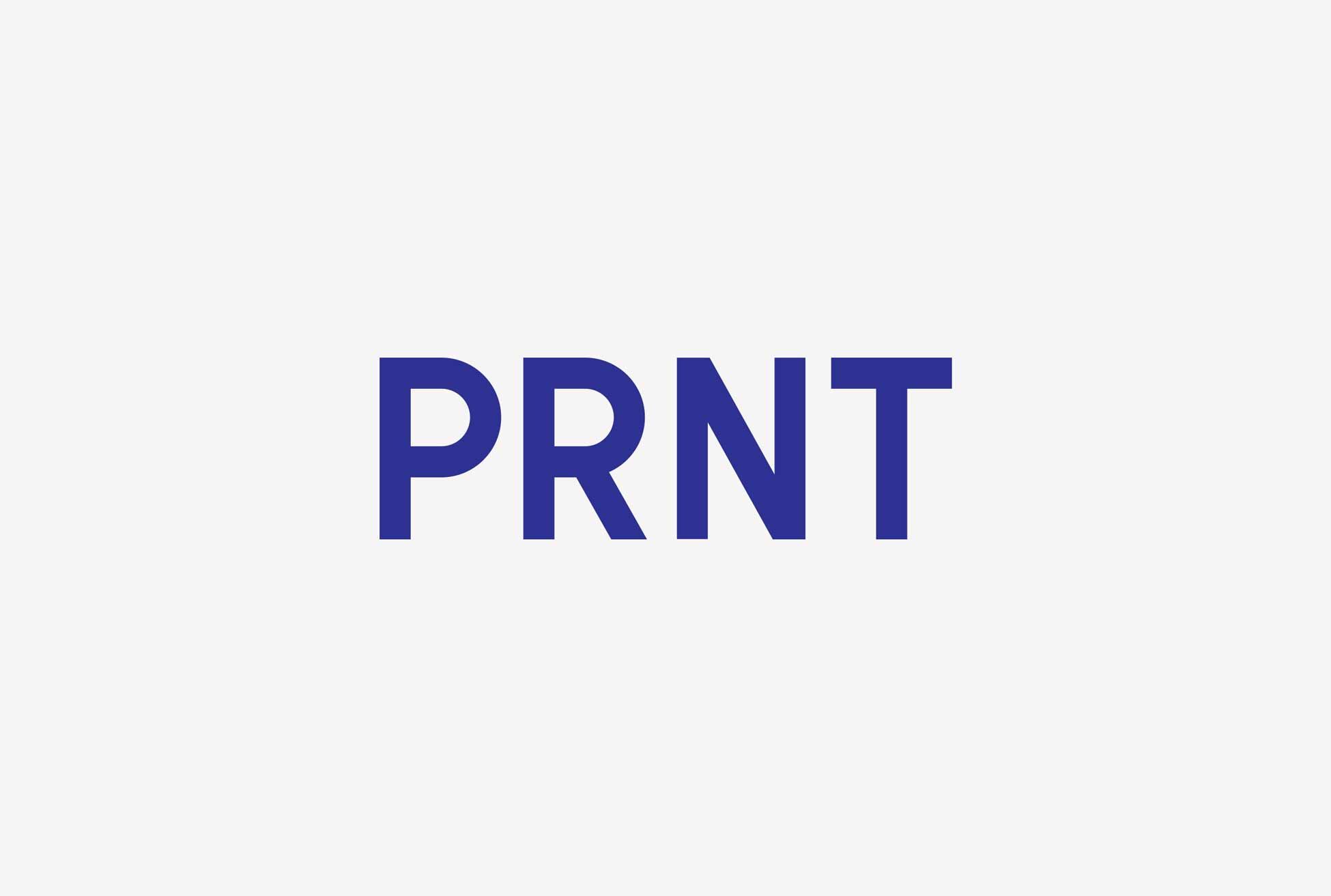 PRNT_primary-logotype.jpg