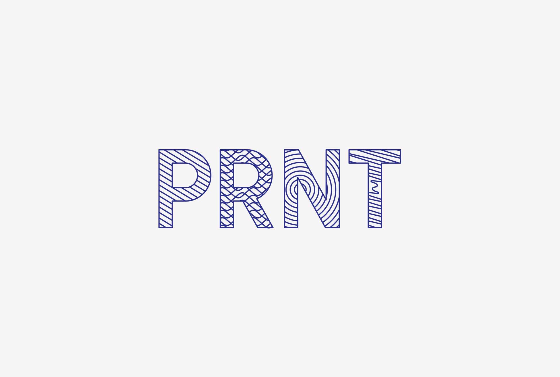 PRNT_pattern-logotype.jpg