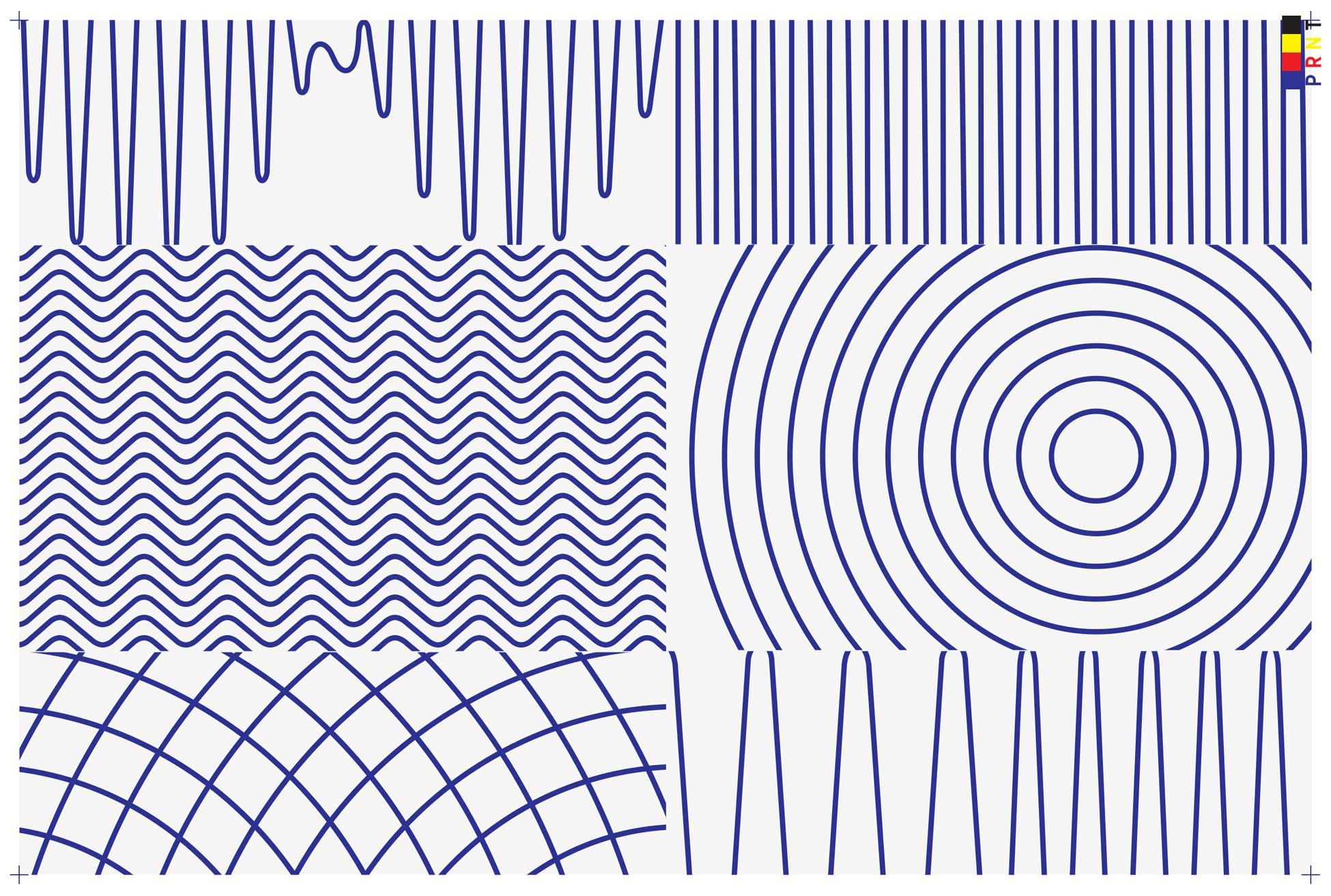 PRNT_pattern.jpg