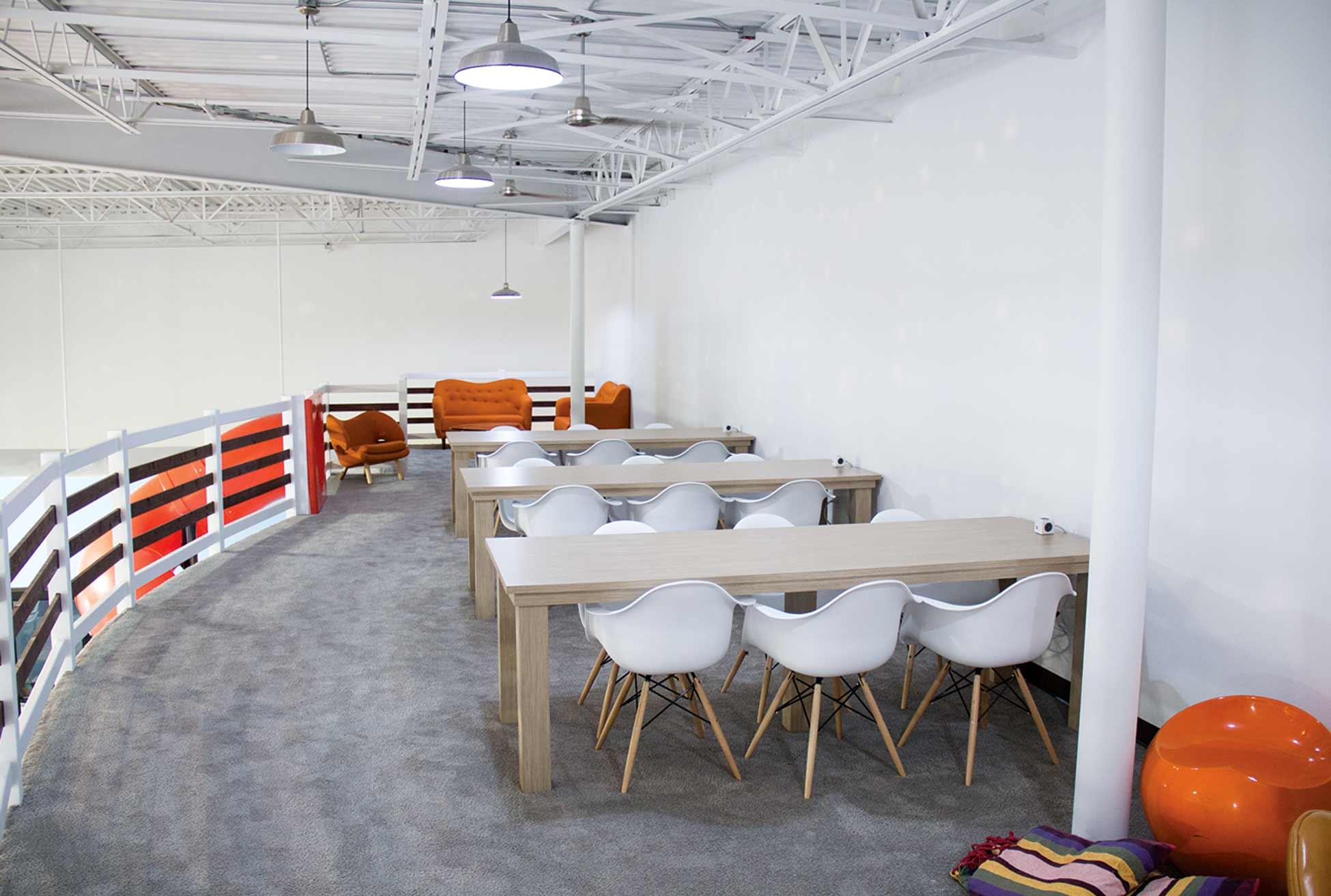 theworklodge_interior-loft.jpg