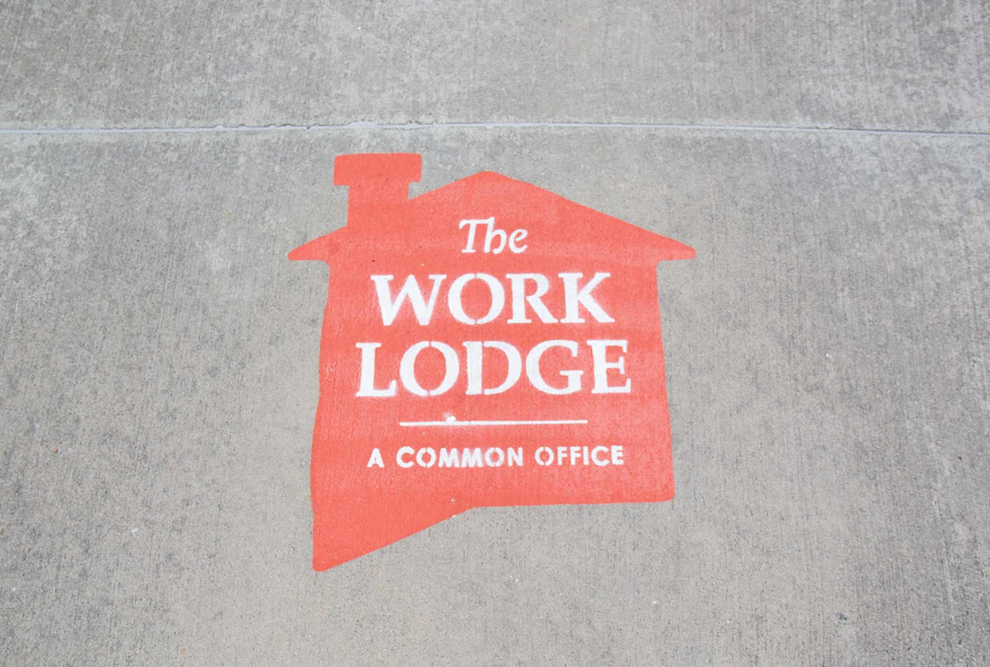 theworklodge_parking-spot.jpg