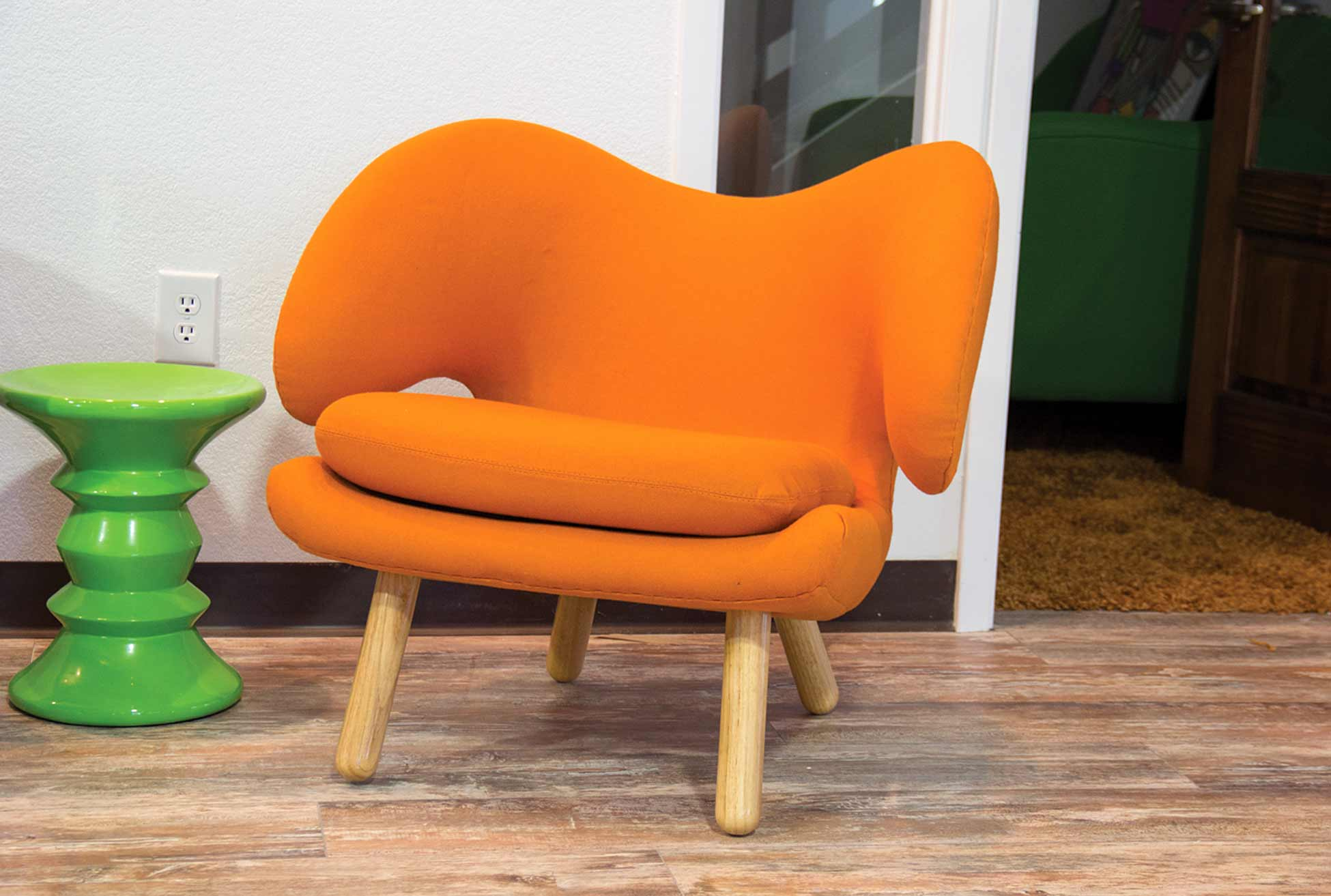 theworklodge_interior-seating.jpg