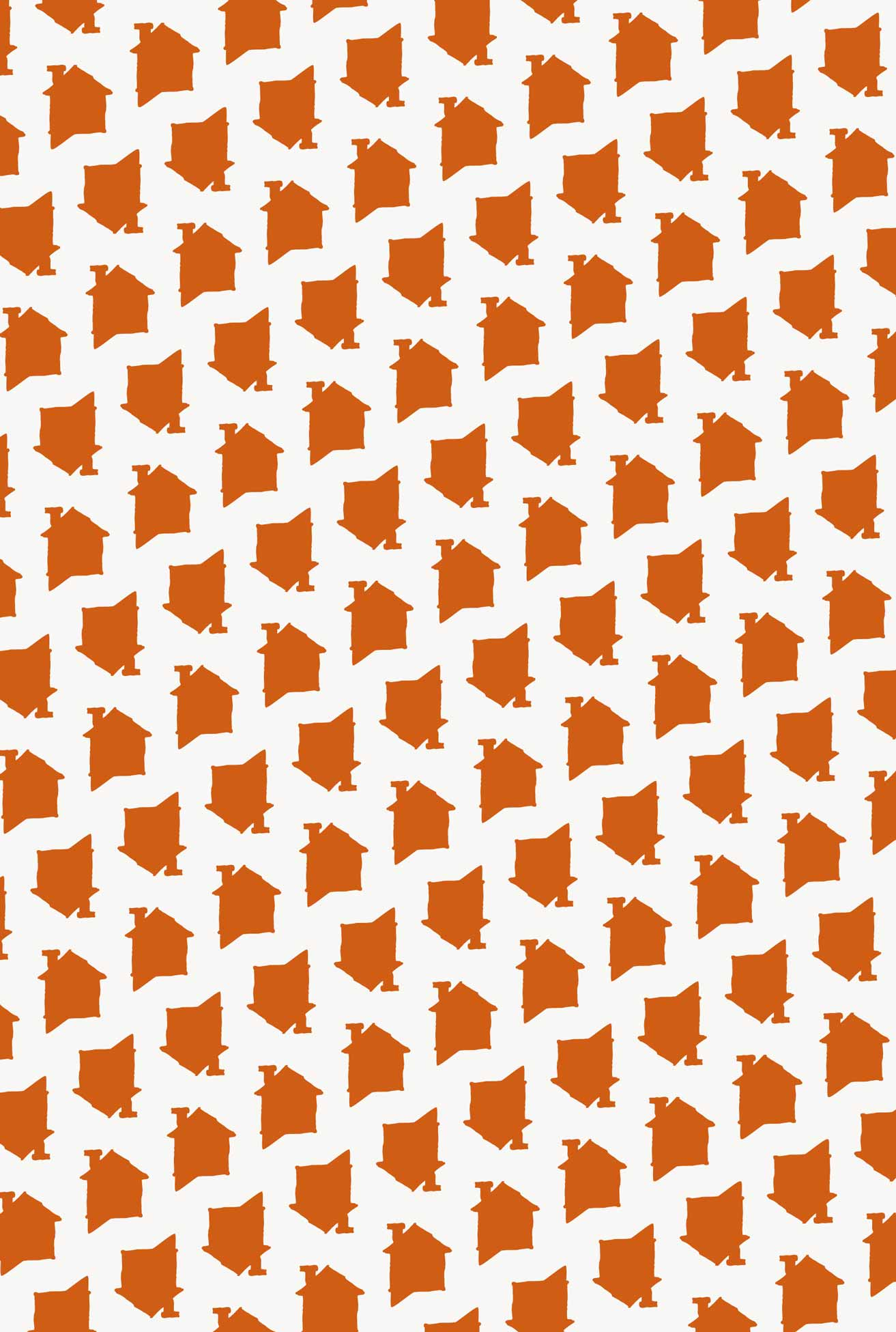 theworklodge-vert_pattern.jpg