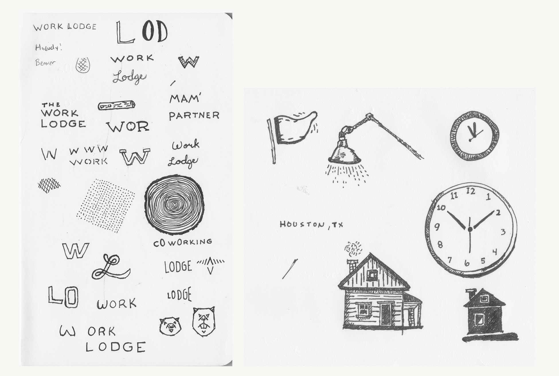 theworklodge_sketches.jpg