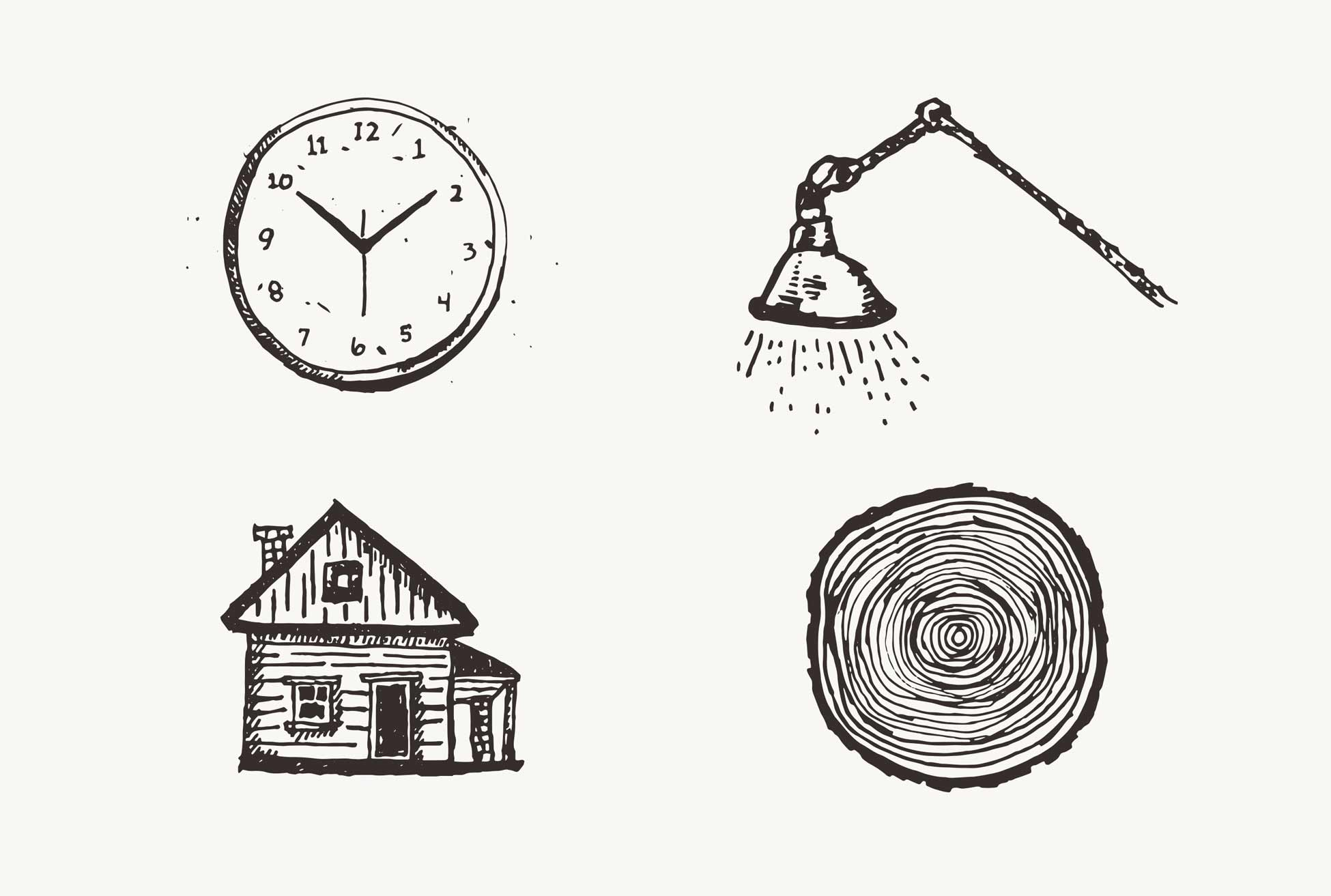 theworklodge_illustrations.jpg
