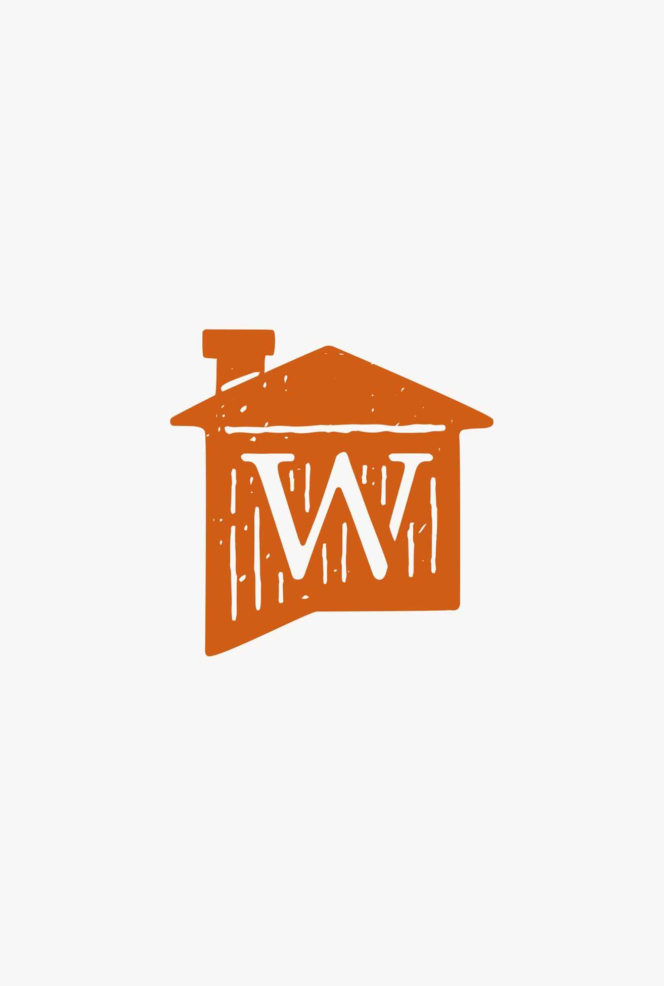 theworklodge-vert_W-house-mark.jpg