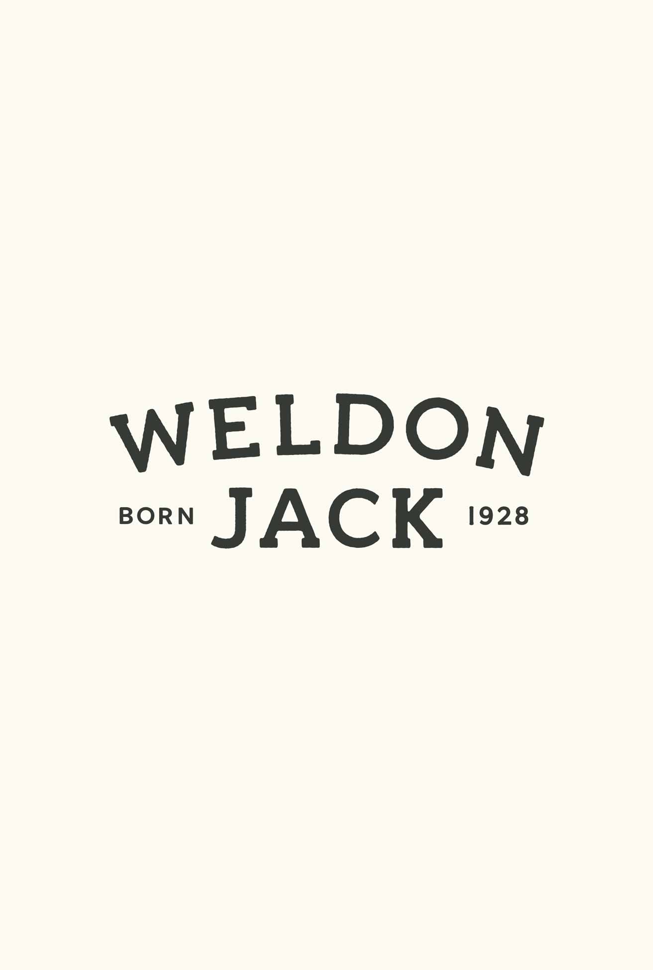 weldonjack-vert_identity.jpg