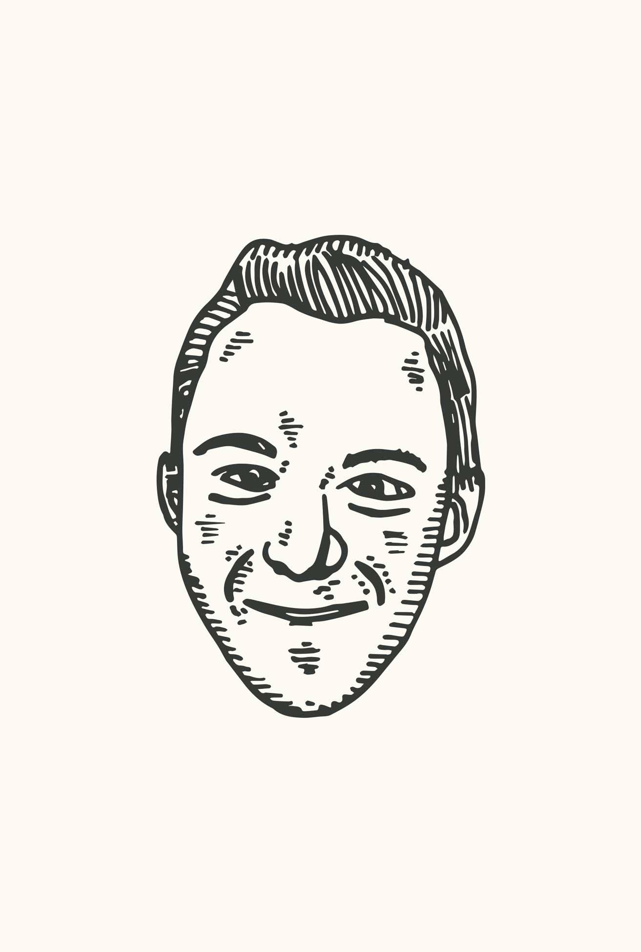 weldonjack-vert_jack-illustration.jpg