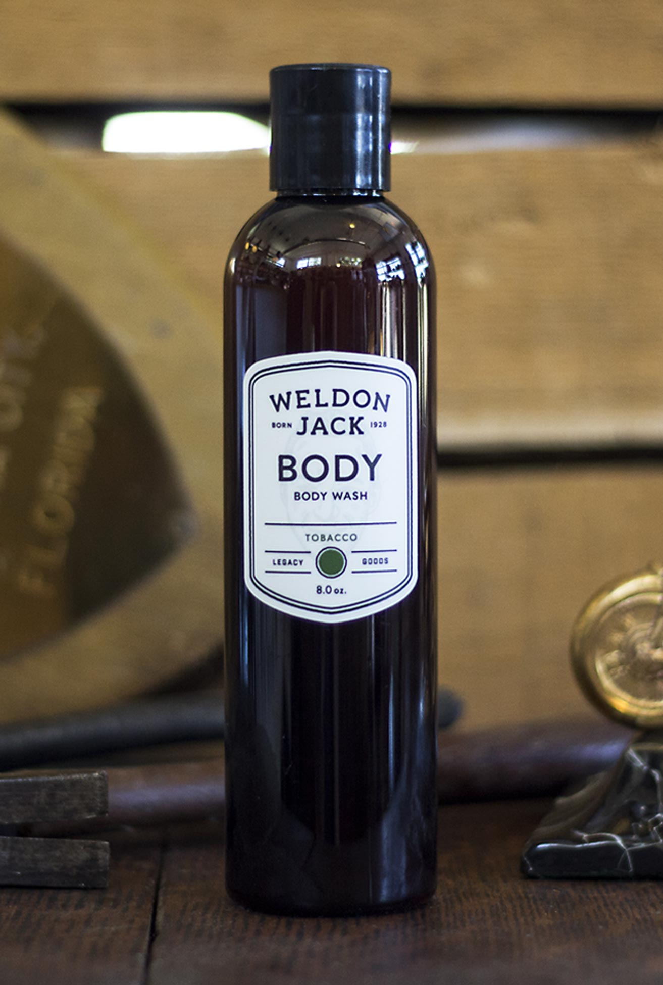 weldonjack-vert_body-wash.jpg