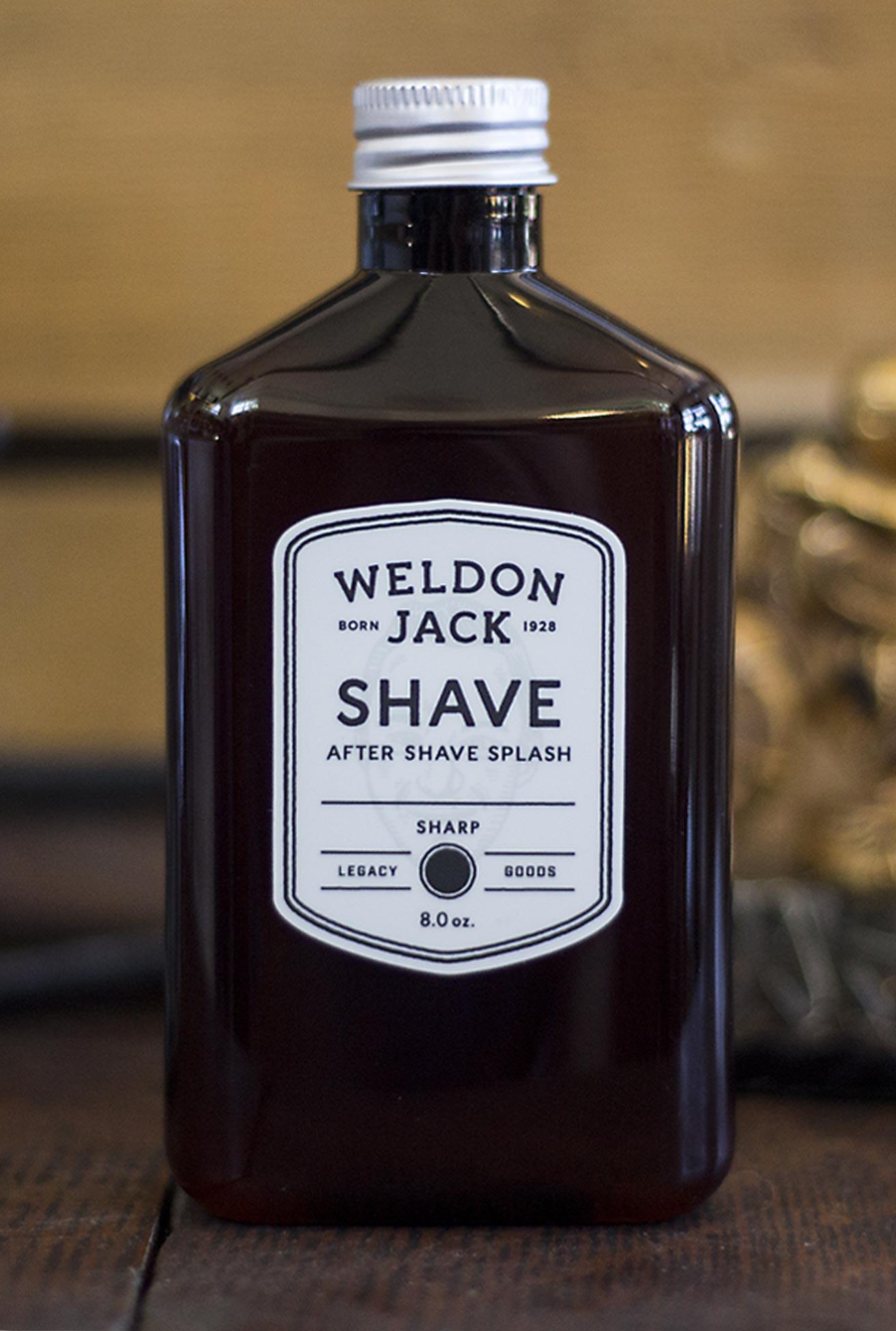 weldonjack-vert_after-shave-splash.jpg