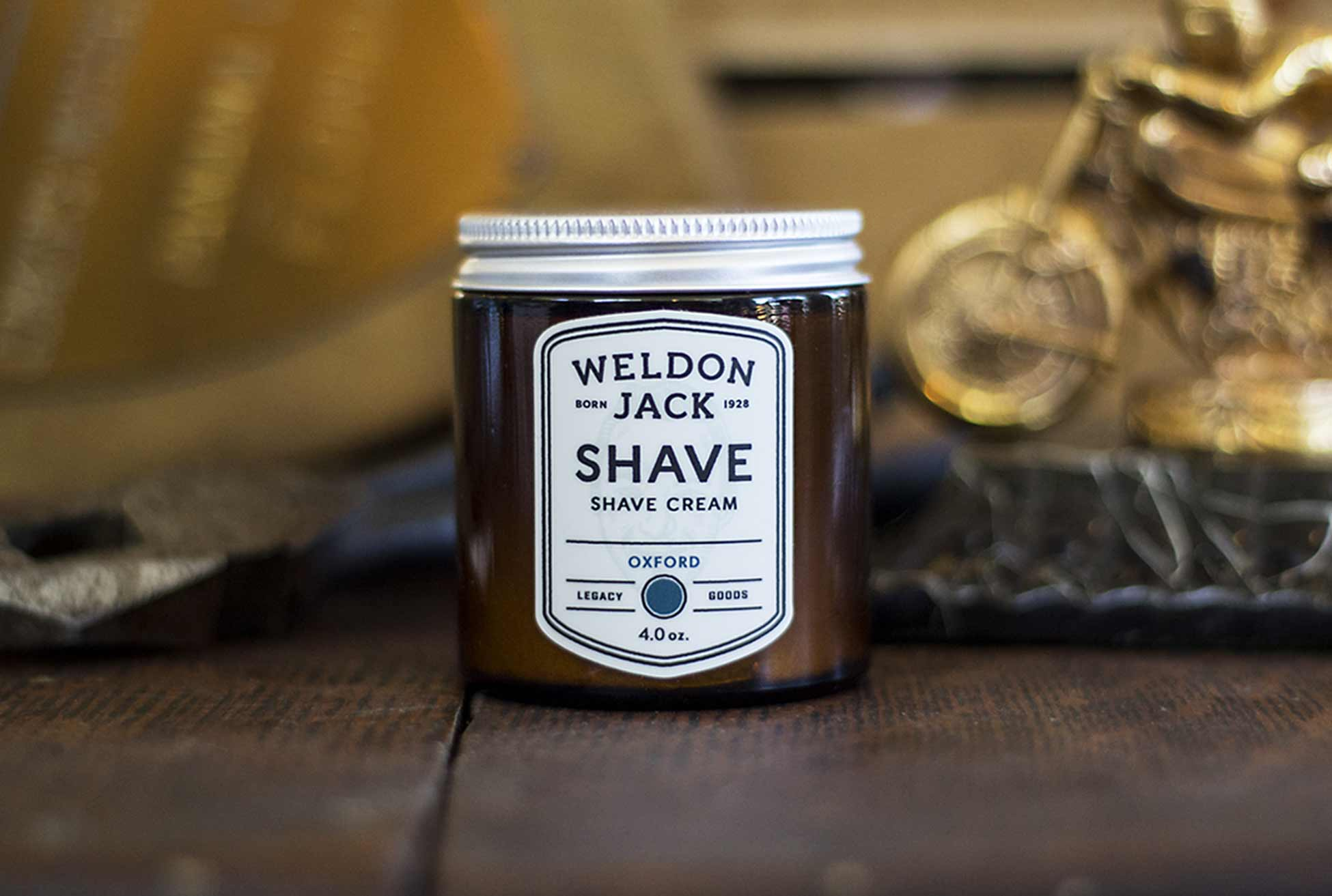 weldonjack_shave-cream.jpg