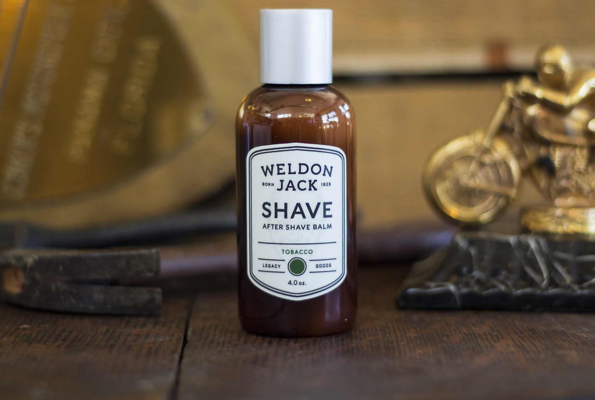 weldonjack_after-shave-balm.jpg