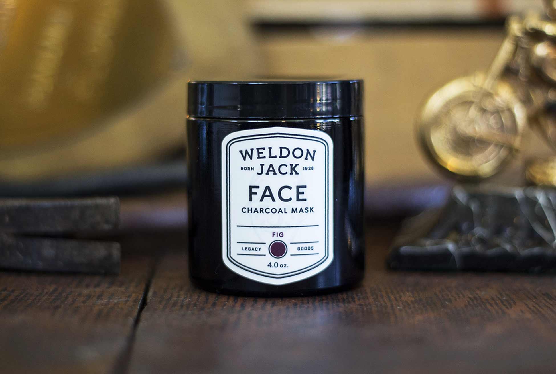 weldonjack_charcoal-mask.jpg