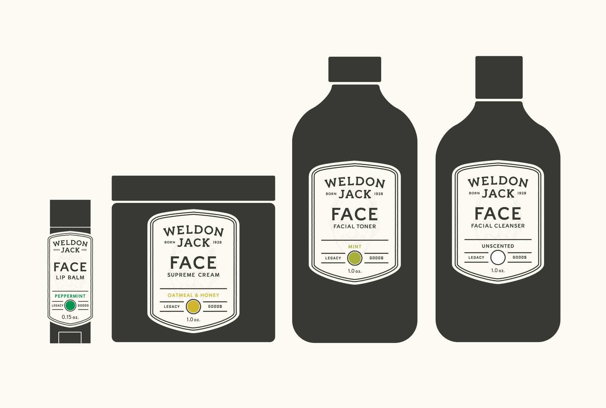 weldonjack_label-system-face.jpg
