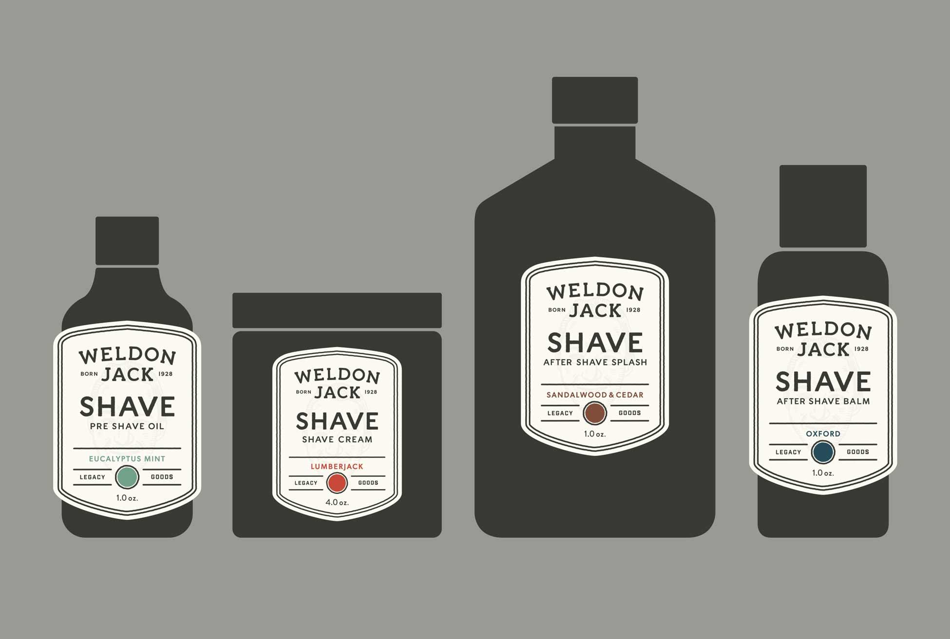 weldonjack_label-system-shave.jpg