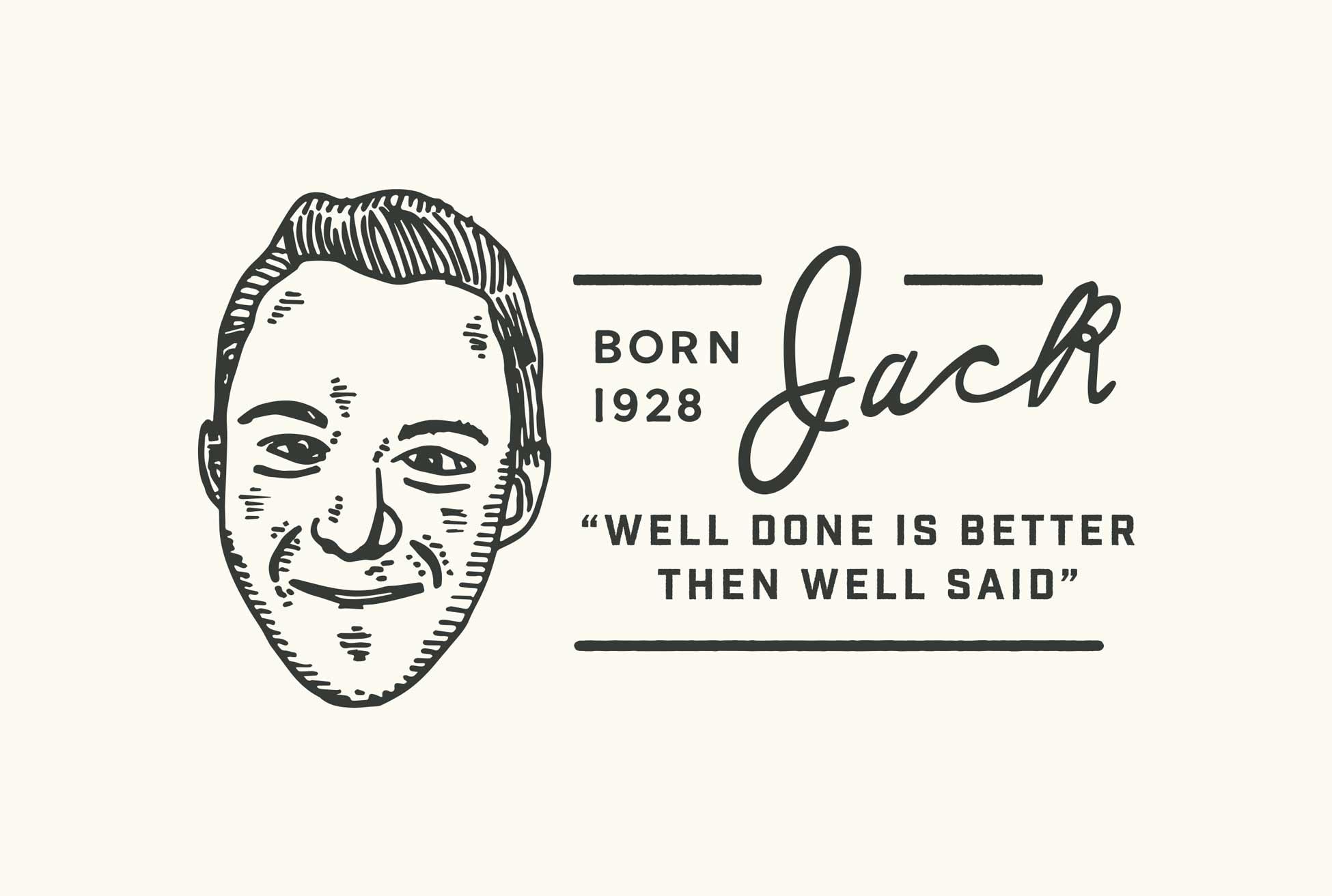 weldonjack_well-done-jack.jpg