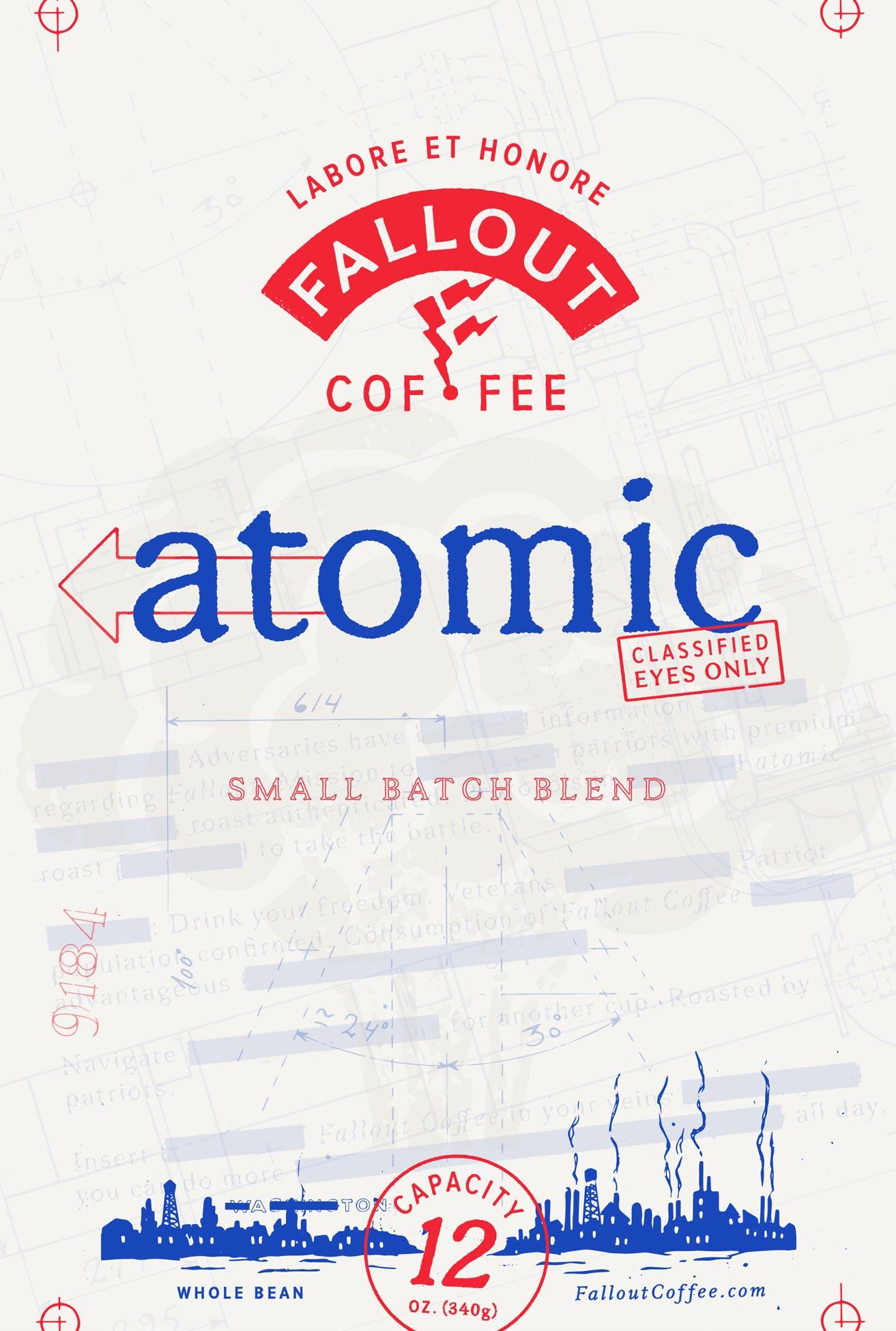 fallout-vert_atomic-label.jpg
