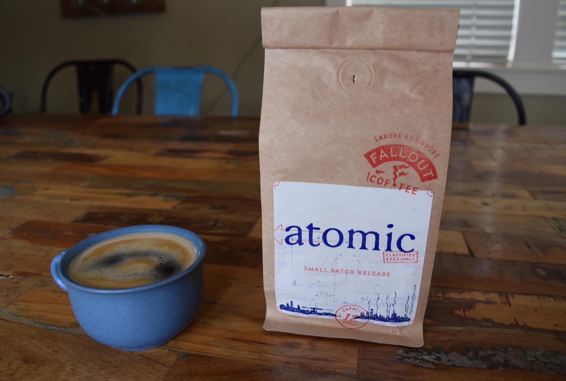 fallout_coffee-bag.jpg
