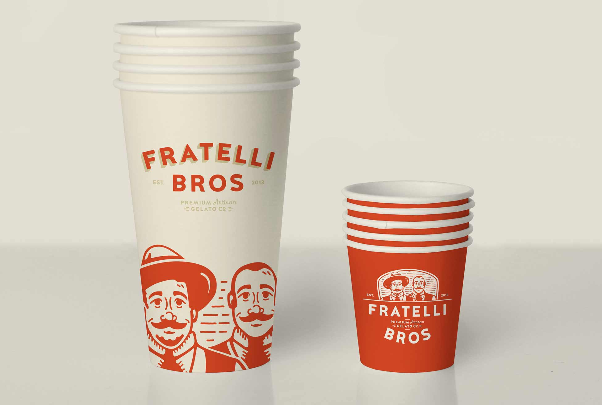 fratellibros_to-go-cups.jpg