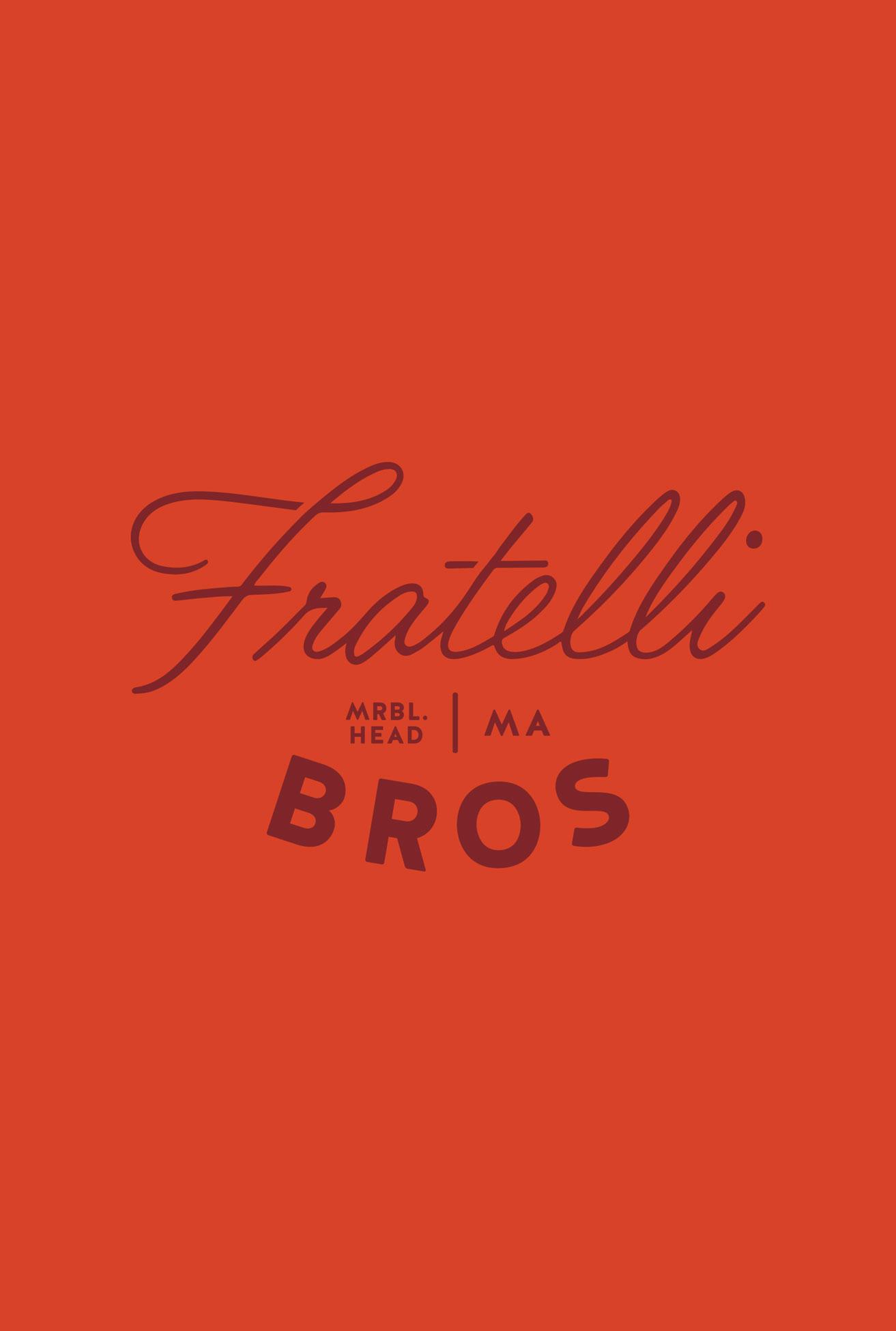 fratellibros-vert_script-logotype.jpg