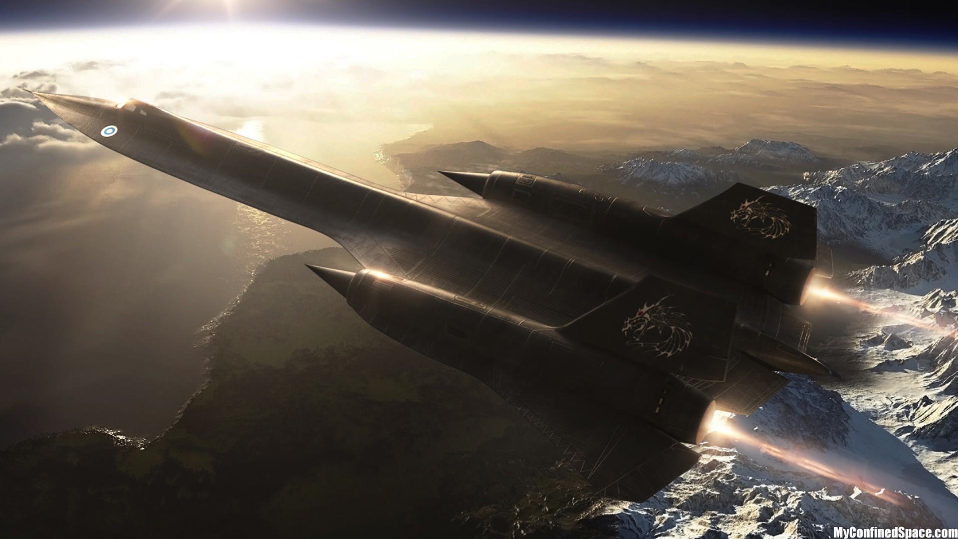 SR-71-wallpaper.jpg