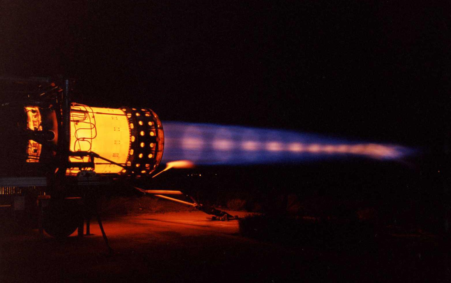 J58_Afterburner.jpg