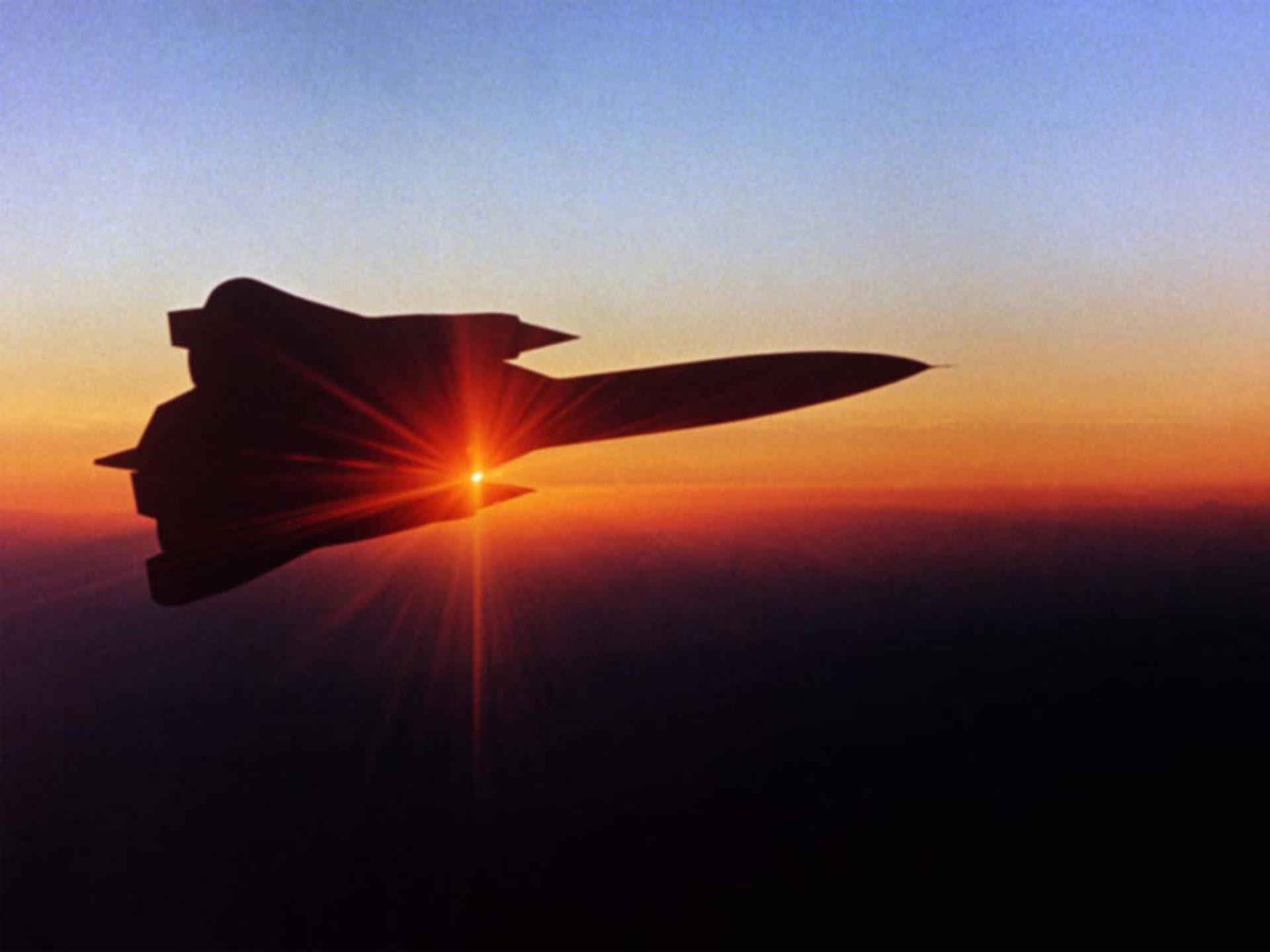 aircrafts-sr-71_00355276.jpg