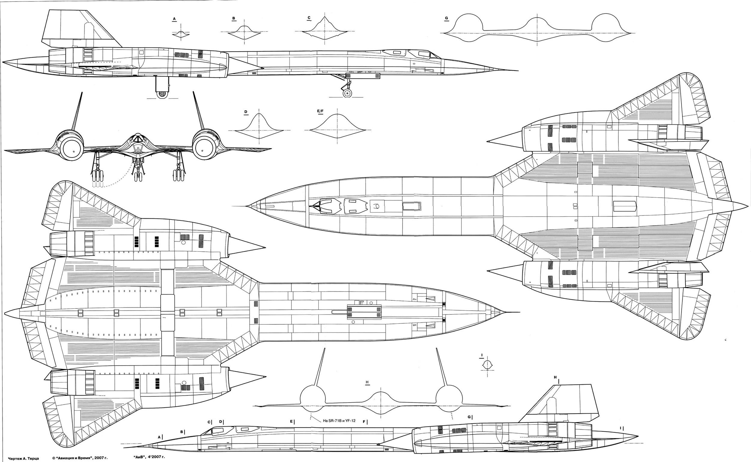 122836d1265136315-blueprint-sr-71-blackbird-sr-71-blackbird.jpg