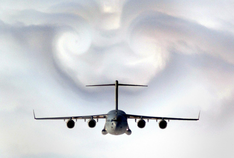 gpw-20041010-UnitedStatesAirForce-030202-F-0193C-004-C-17-Globemaster-III-South-Carolina-USA-20030202-medium.jpg