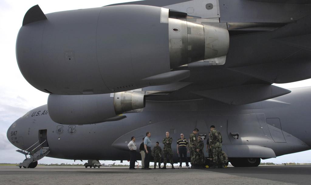 c-17-globemaster-iii.jpg