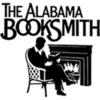 alabama-booksmith-logo.jpg