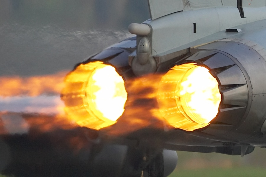 a4957160-216-Afterburner-RC-Jet-6.jpg