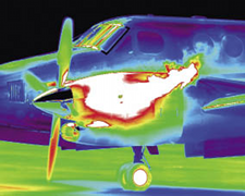 Plane_Thermal_1.png