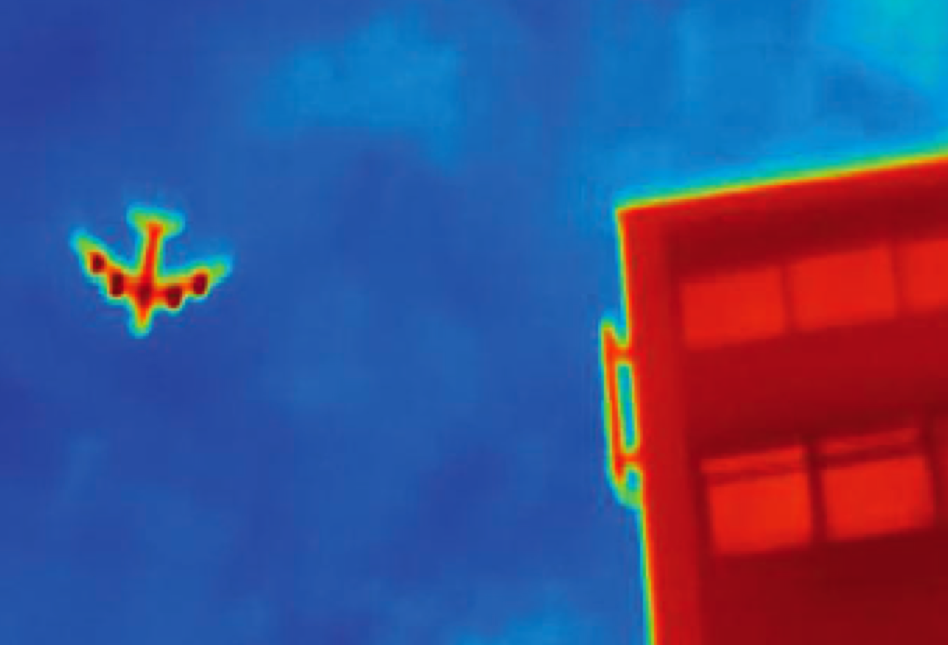 Thermal-plane.png