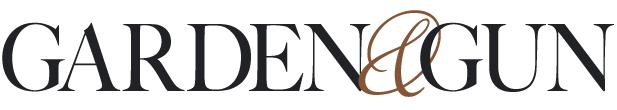 Garden & Gun logo.jpg