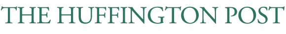 logo-huffington-post-2.jpg