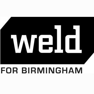 weld_logo.jpg