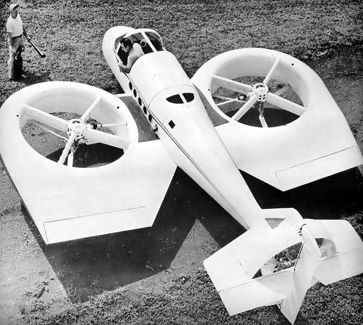 Vanguard Omniplane
