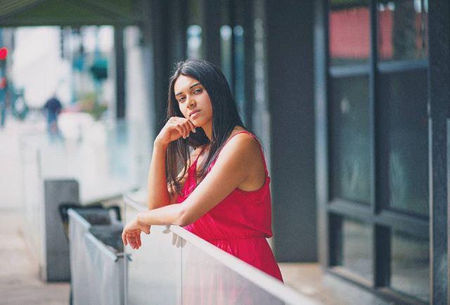 One of my favorites from this shoot with Rachel  @rachelthundat . . . #model #photoshoot #laphoto  #creativephotography #shoot #color #canon #colorful #exposure #beauty #beautiful  #zaraaleksphoto #locationshoot #pretty #image #portraitmode #portrait_planet  #ig_portraits #portrait_society #photography_lovers #photog #photolab  #editorialphotography #editorials #laphotographer #shoots #creative #creativephoto ZaraAleksPhoto.com