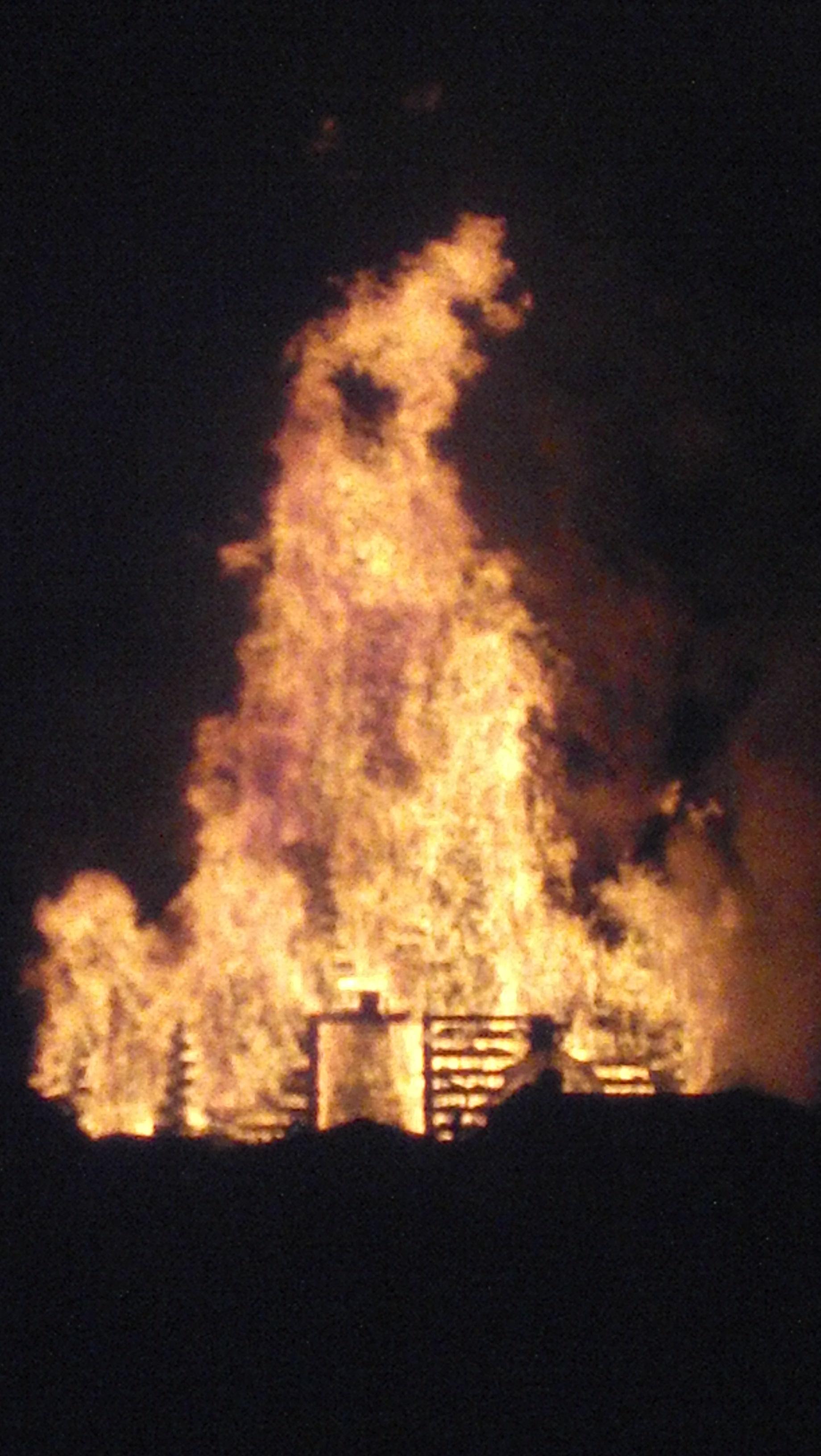 2012 Homecoming Bonefire.jpg