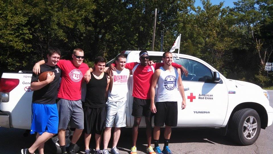 2014 group pic w truck.jpg